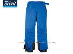 лыжные мужские штаны CRIVIT Германия