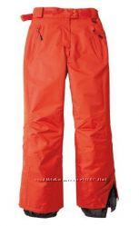 лыжные штаны CRIVIT Германия