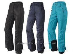 лыжные штаны на тинсулейте CRIVITс германского lidl , мембрана 3 тыс.