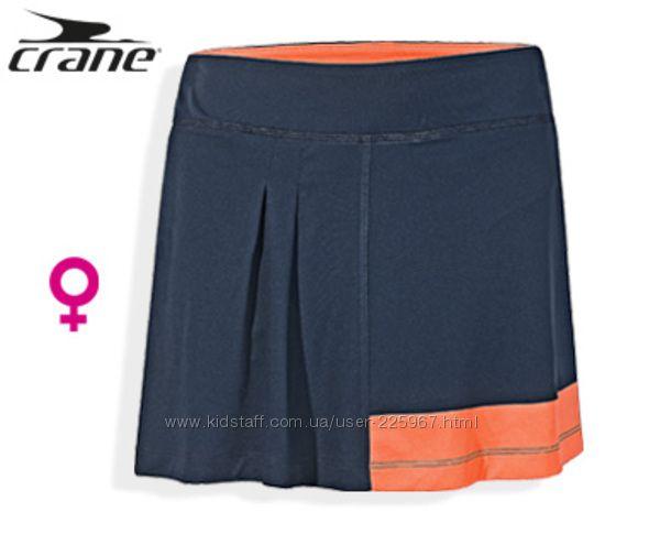 юбка для тенниса CRANE Germany