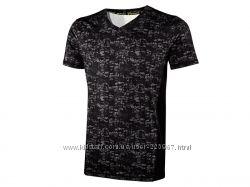 спортивная футболка CRIVIT Germany