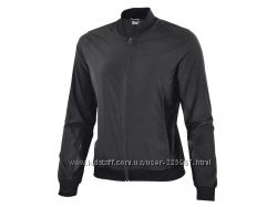 спортивная куртка, блузон Crivit