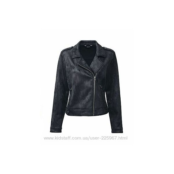Куртка косуха esmara germany