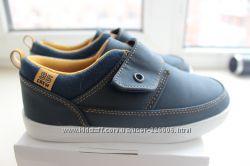 Весенние туфли Cool Club