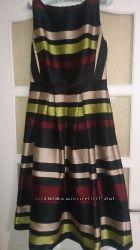 Продам красивое, элегантное вечернее платье NEXT