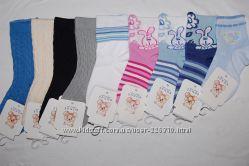 Распродажа. Львовские качественные носки, гольфы Bonus по супер цене