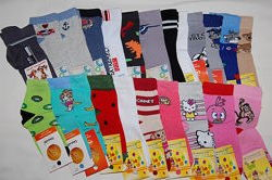 Носки махровые, демисезонные, летние разные размеры недорого