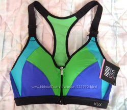 Спортивный топ VSX Sport Victorias secret