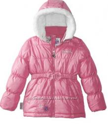Куртка Skechers 5-6 лет