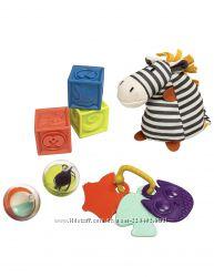 Набор игрушек Battat