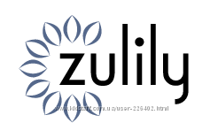 Zulily фришип