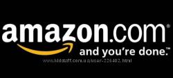 Amazon, ebay, myhabit- комиссия 10