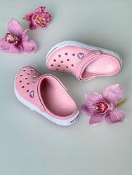 Crocs Crocsband