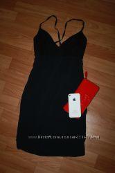 платье MANGO к Новому Годуболеро в подарок