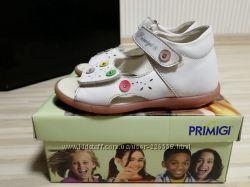 Босоножки для девочки Primigi