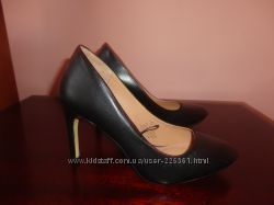женские классические туфли  H&M