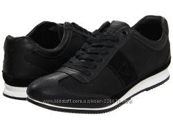Новые мужские мокасины кроссовки Guess. два цвета