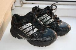 Кроссовки Adidas, 28-29 размер