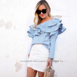 Стильные рубашки и блузки с вышивкой распродажа остатков