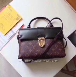 Сумочки Louis Vuitton люкс копии