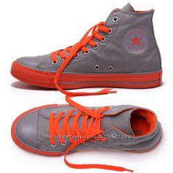 Кеды самая удобная обувь большой выбор моделей