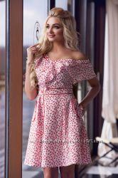 Платье Ляля ТМ Медини по скидочной цене