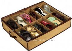 Шуз Андер Органайзер для обуви