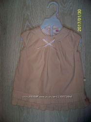 Нежное платье от GLORIA JEANS