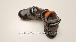 Туфли на мальчика р. 22