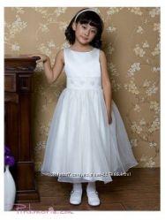 Нарядные платья - pinkmarie. com под 10 процентов , Киев