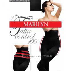 Качественные польские колготки TM Marilyn