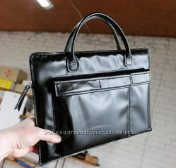Эксклюзивные кожаные сумки