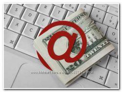 Консультации по продажам в Интернете. Отзывы. Аудит сайта. Консалтинг