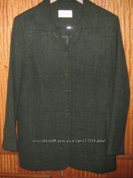 Пиджак - жакет MINUET Великобритания размер UK16 EURO42