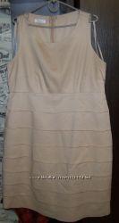 Платье Yessica размер 18
