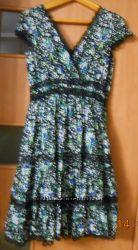 Платье Evie Casuals размер 14