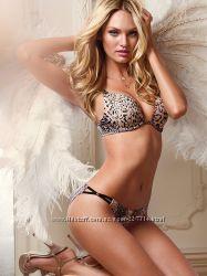 Заказы  Victorias Secret  без предоплаты и без комиссии