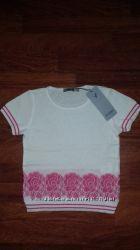 Регланы, футболки, кардиганы CRAZY8, C&A, Ralph Lauren, H&M, Flash