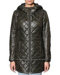 куртка  р. 38