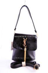 Стильные и качественные сумки по минимальным ценам. Парад сумок. Новинки