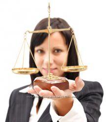 Юридична допомога. Позовні заяви. Консультація безкоштовна