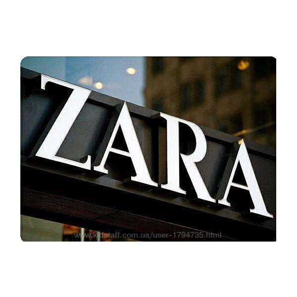 Выкуп ZARA Германия, Португалия.