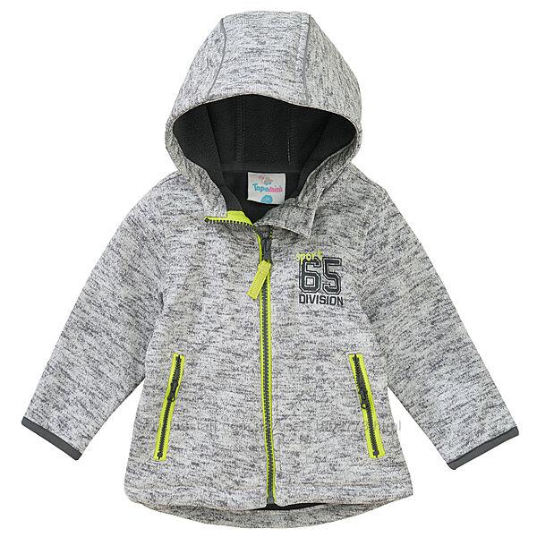 Вітровка ветровка непромокаемая курточка на флисе, Softshell  80р