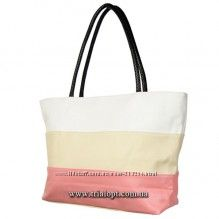 СП на пляжные и летние сумки