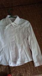 Блуза Albero 140см
