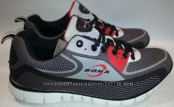 Кроссовки дышащие летние р41 BONA 32