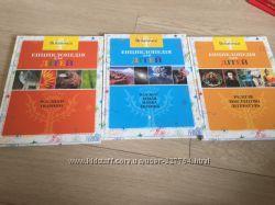 Красочные энциклопедии для детей и взрослых