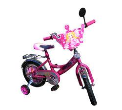 Велосипед Mustang Принцесса