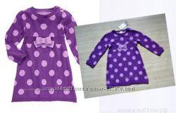 Платье Gymboree Sweater Dress р. 2Т