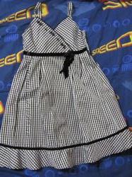 очень красивое платье Рampolina, р. 128